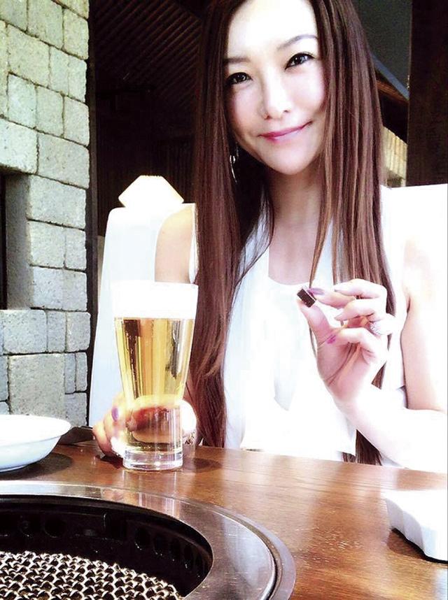 櫻井 直子さん